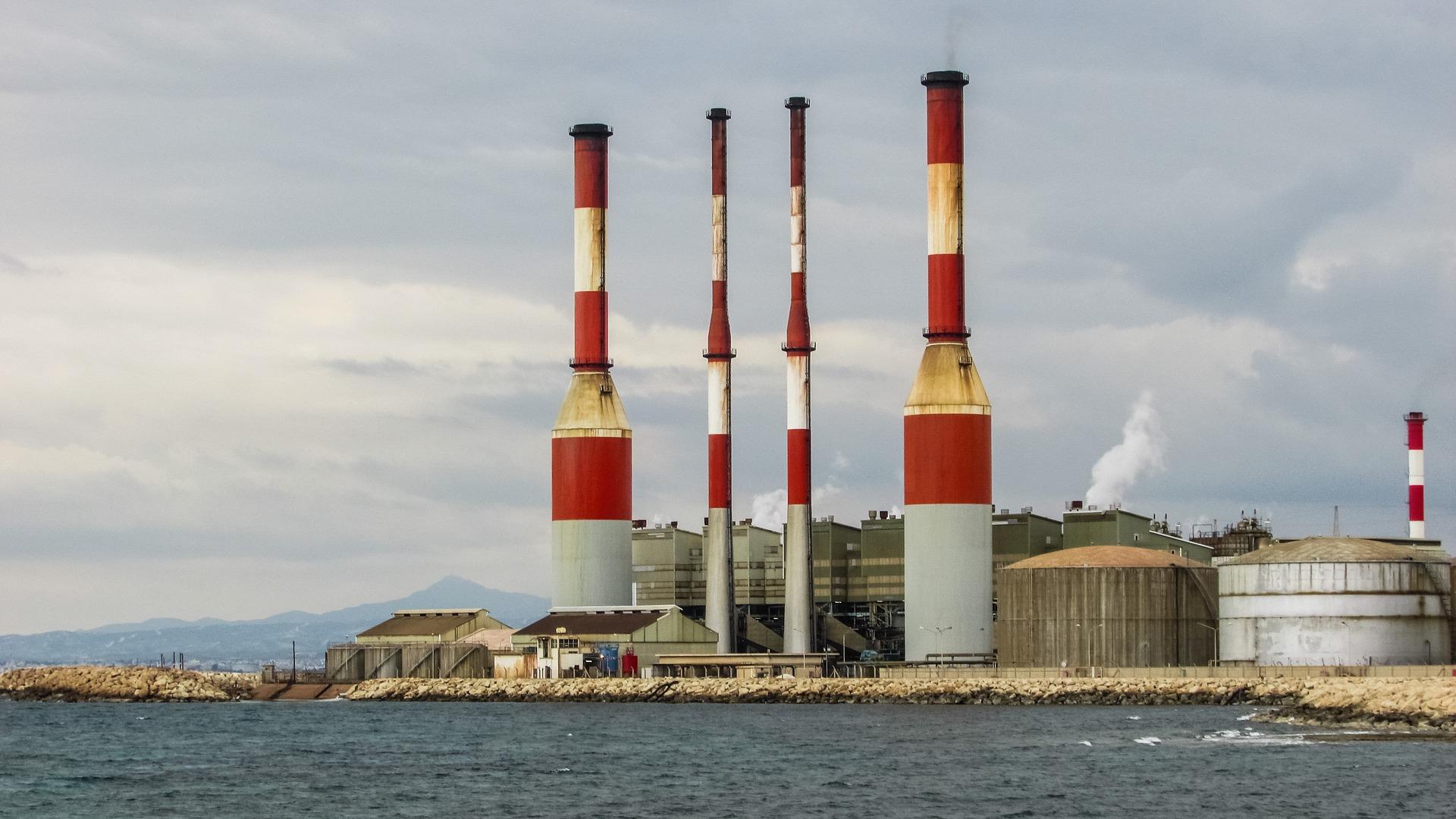 Spotlight on Bayat Power's Important New Energy Initiative