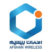 afghanwireless