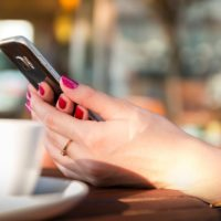 How to Make Your Smartphone Web Browsing Experience Better