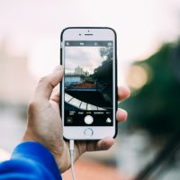 9 of the Best Apps for Photographers