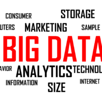 What You Need to Know About Big Data