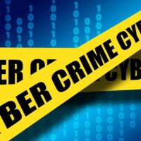 Ways to Protect Yourself from Cyber Crime