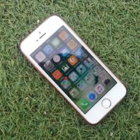 How to Make Sure Your iPhone is Ready for iOS 11