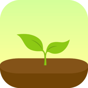 forestapp logo