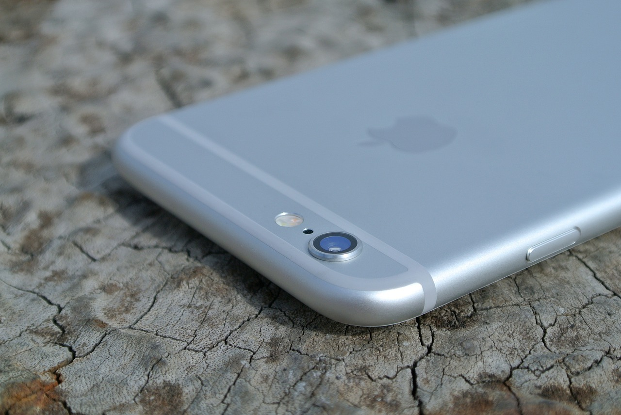 Tech Terms for iPhone You Need to Know