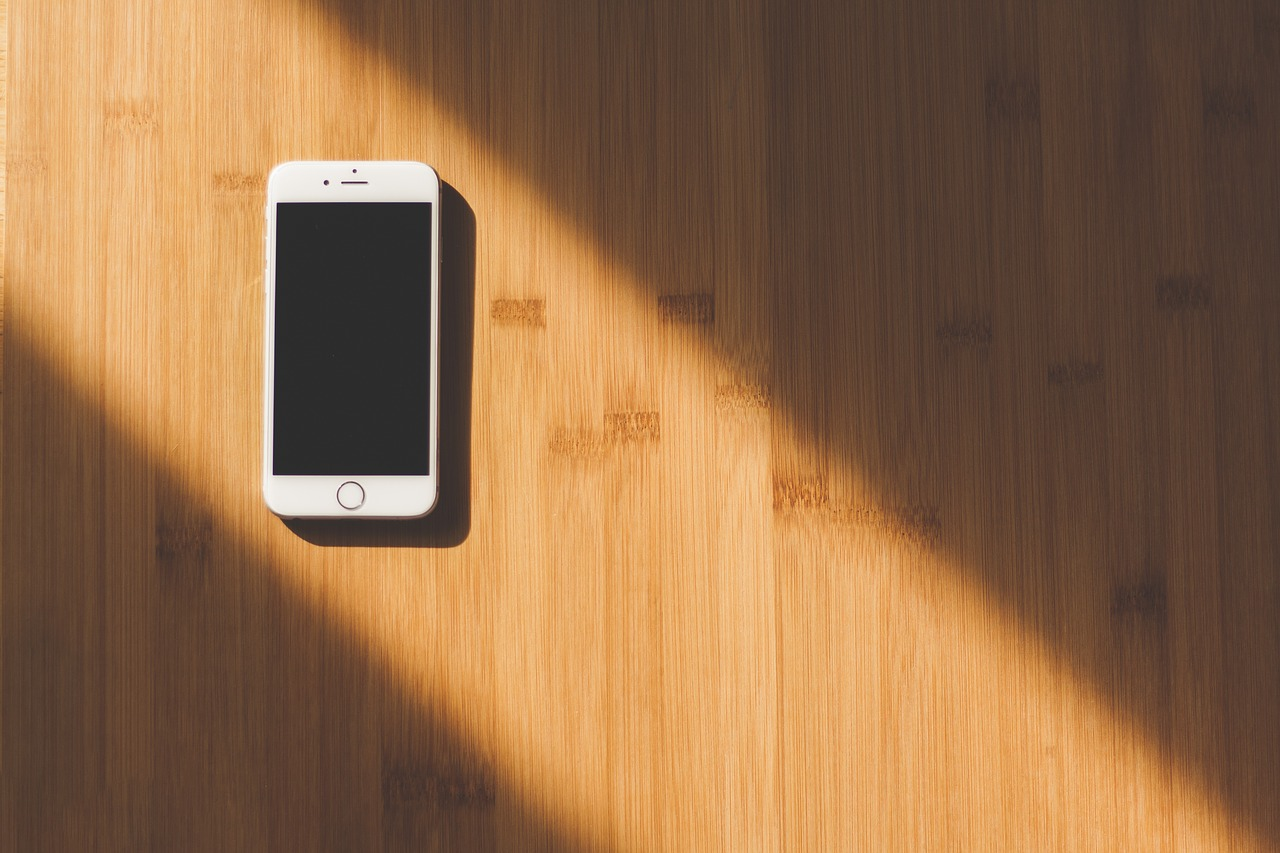 7 Important Privacy Tips for Your iPhone