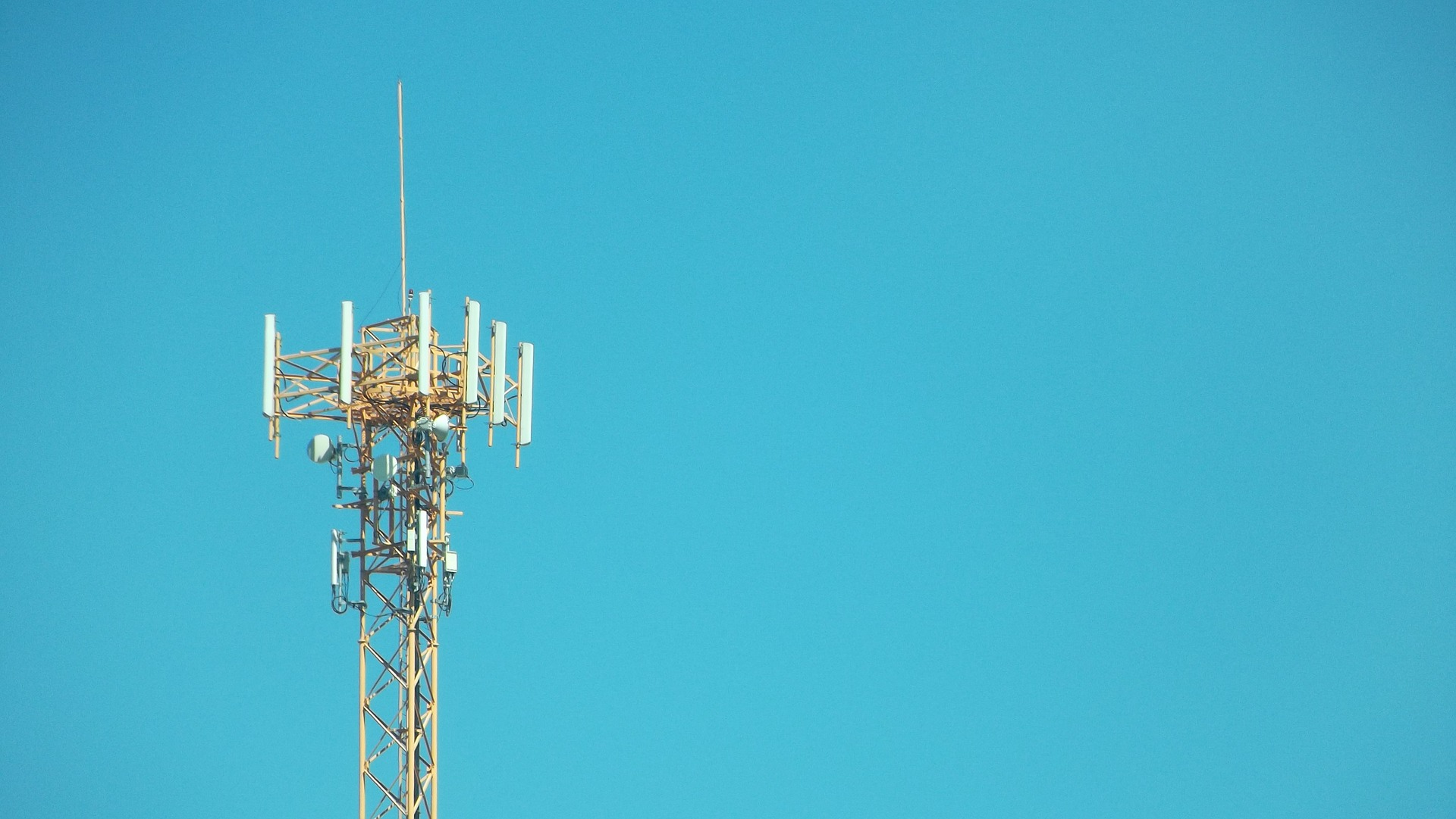 How to Get Your Facts Straight about 4G LTE