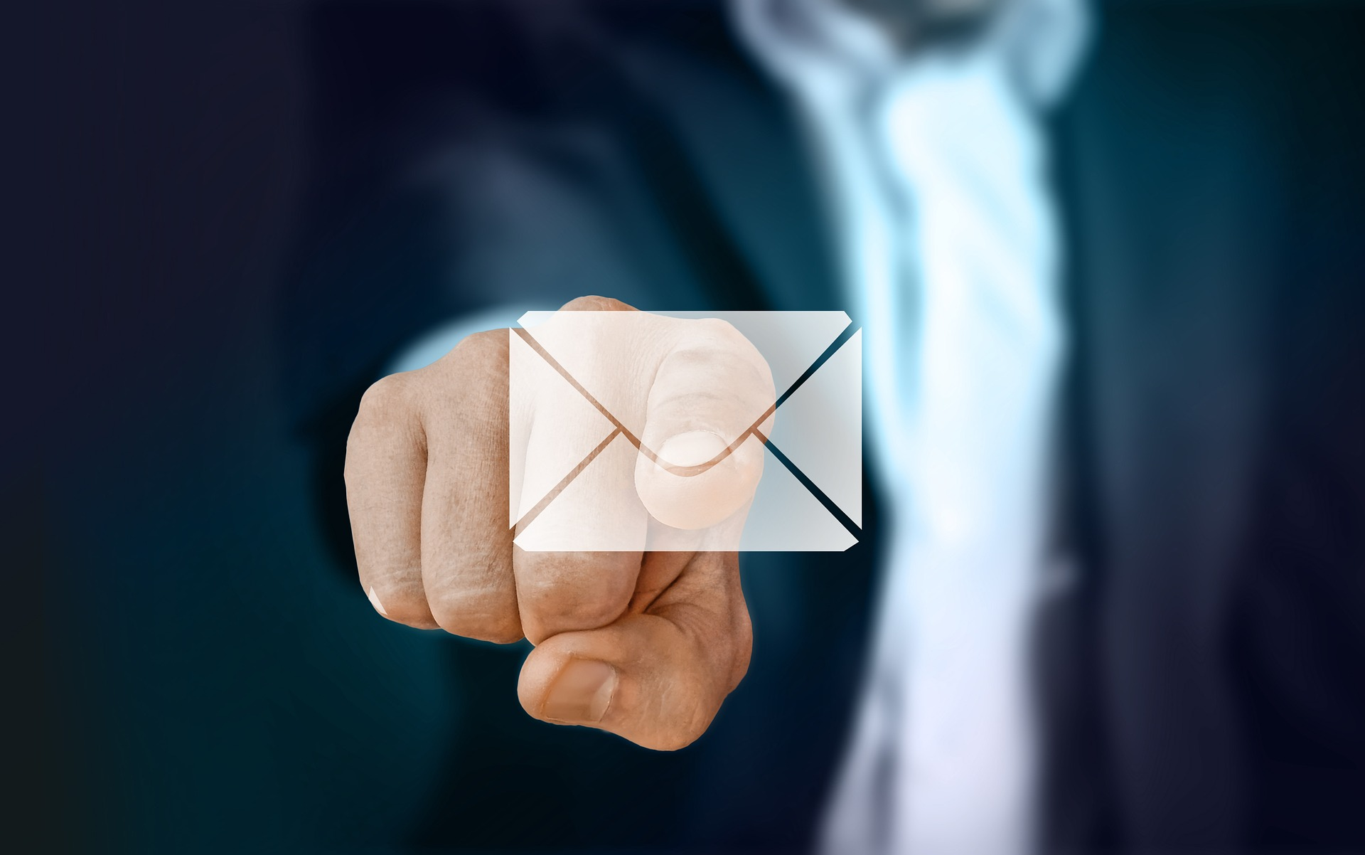 What You Need to Know about Using iOS Mail