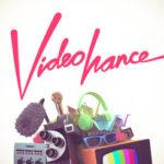 video lance