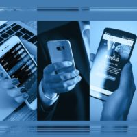 6 of the Latest Statistics about Smartphones