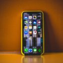 8 of the Best AR Apps for Your iPhone X