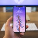 No Home Button, No Problem – How to Use the New iPhone X