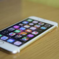 What to Do If You Forget Your iPhone Passcode
