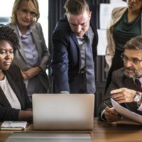 6 Important Reasons to Invest in Employee Development