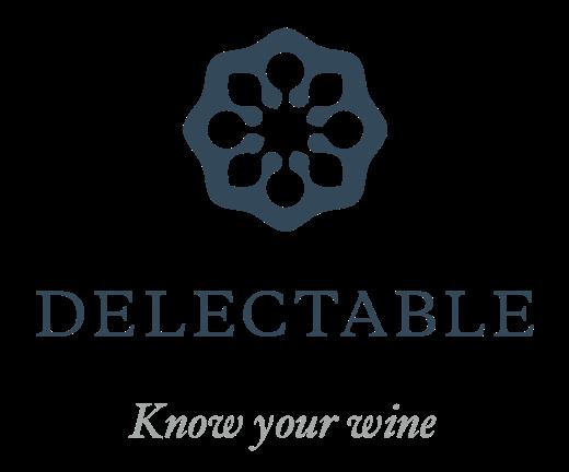 delectablelogo