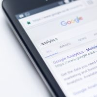 9 Easy Tricks to Get More from Your Google Searches