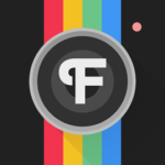 FontCandy