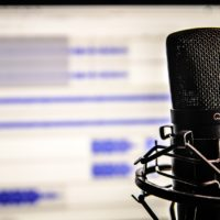 7 of the Best Apps for Podcasts