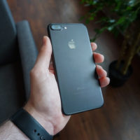 How the iPhone Protects Your Privacy