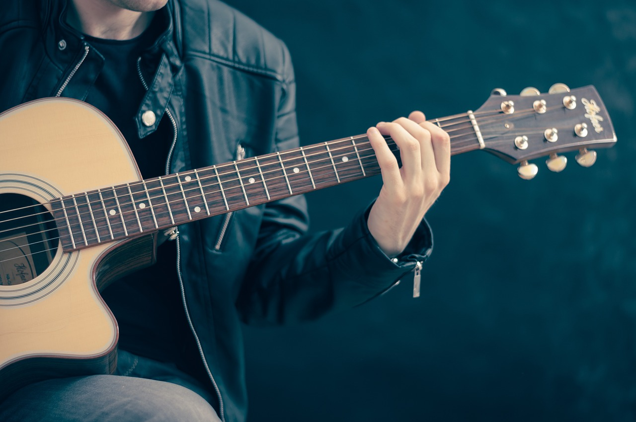 9 Awesome Apps That Musicians of All Levels Will Love