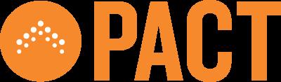pactapp