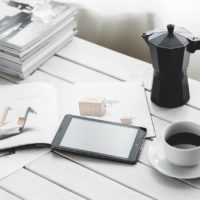 6 Tips for Creating An Effective BYOD Policy at Your Company
