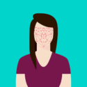 7 Tips to Help Make Face ID More Reliable
