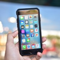 8 Awesome Apps That Every Entrepreneur Needs to Have