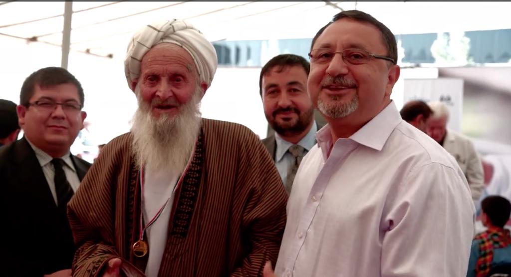 ehsanbayat