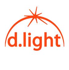d.lightlogo