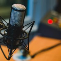 10 Tech Podcasts You Need to Check Out