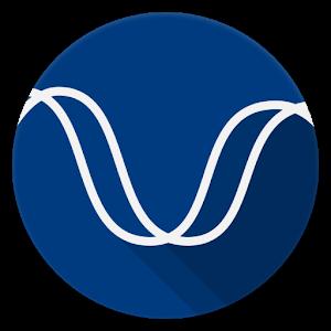 Voice Audiobook Player