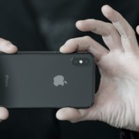 6 Tips and Tricks for Professional-Level Video Using an iPhone