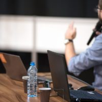 5 Signs You Need to Update Your Employee Development Program