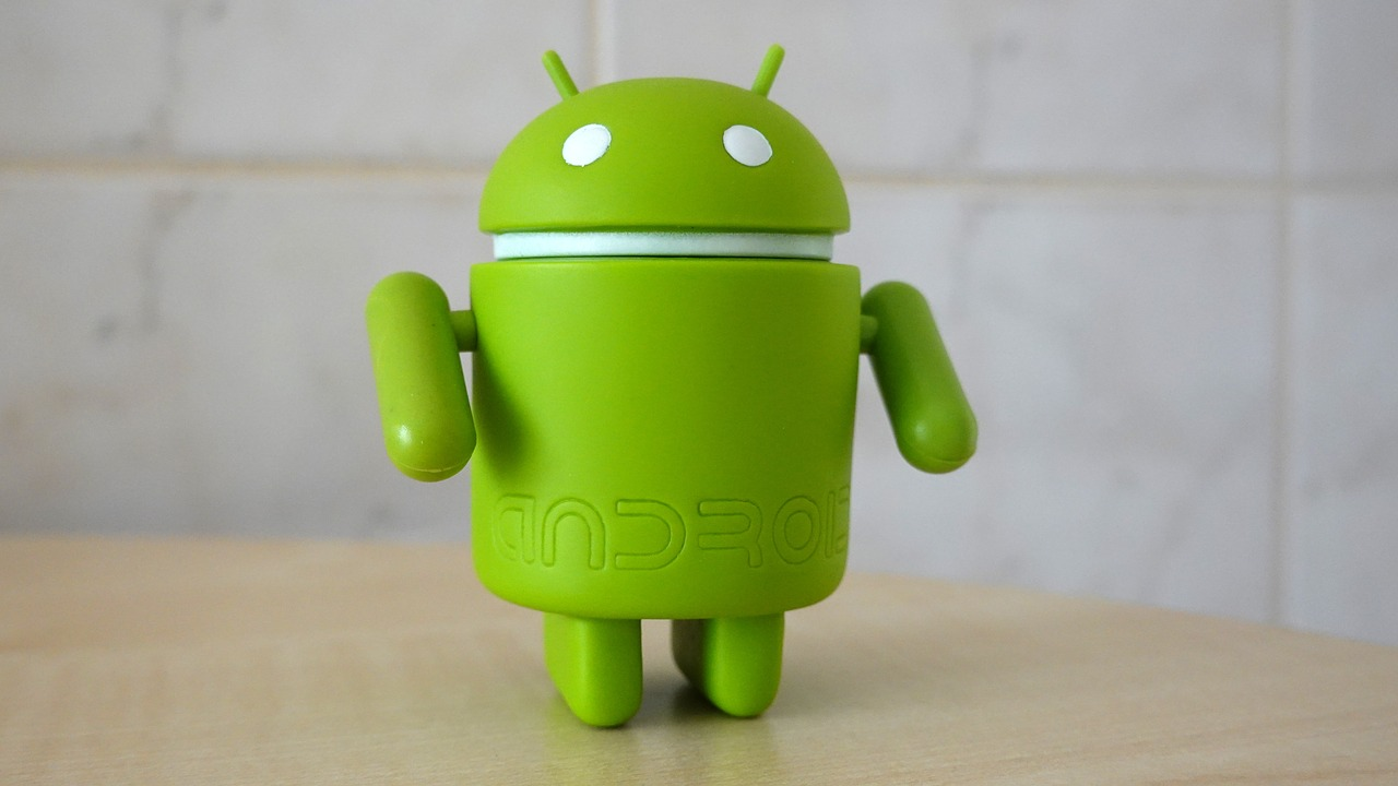 8 Hacks You Need to Know to Improve the Speed of Your Android