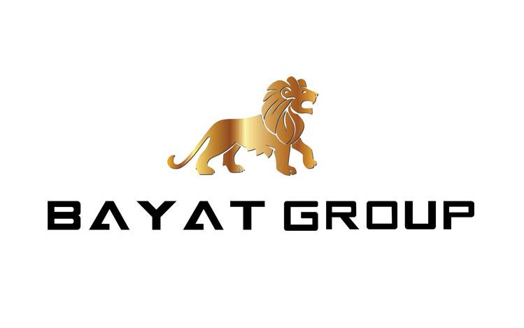 Bayat Group