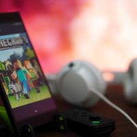 7 of the Best Smartphone Games for Kids During Lockdown