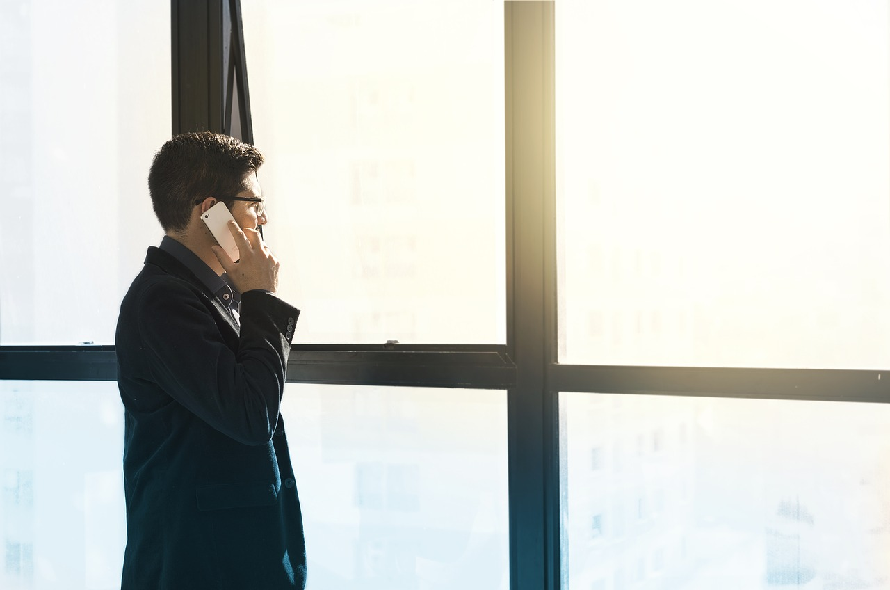 What You Need to Know about Wi-Fi Calling