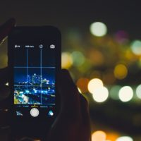 7 of the Best Ways to Share Your Photos
